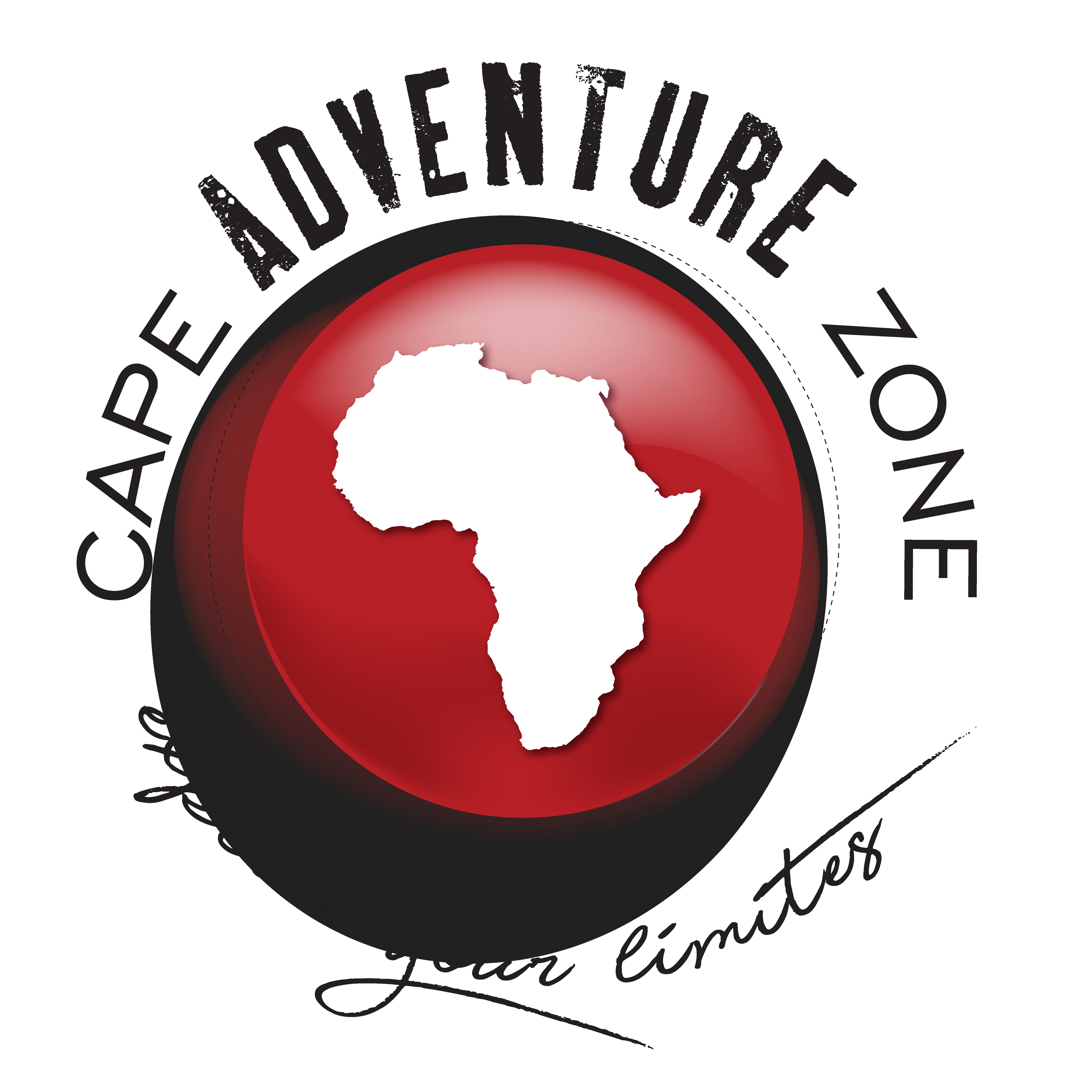 CAZ - Round Logo-01
